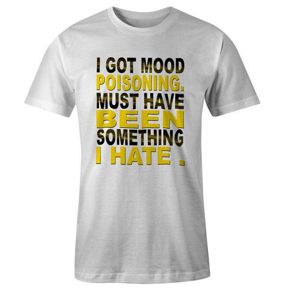 mood-poisoning
