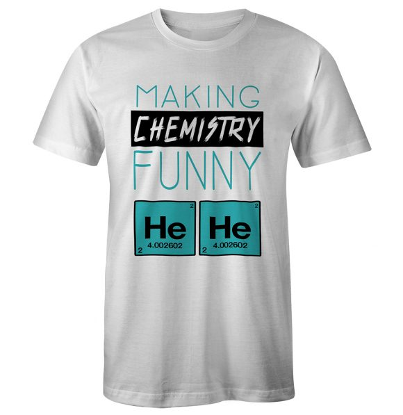making-chemsitry-funny