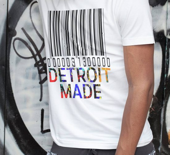 Detroit Made2