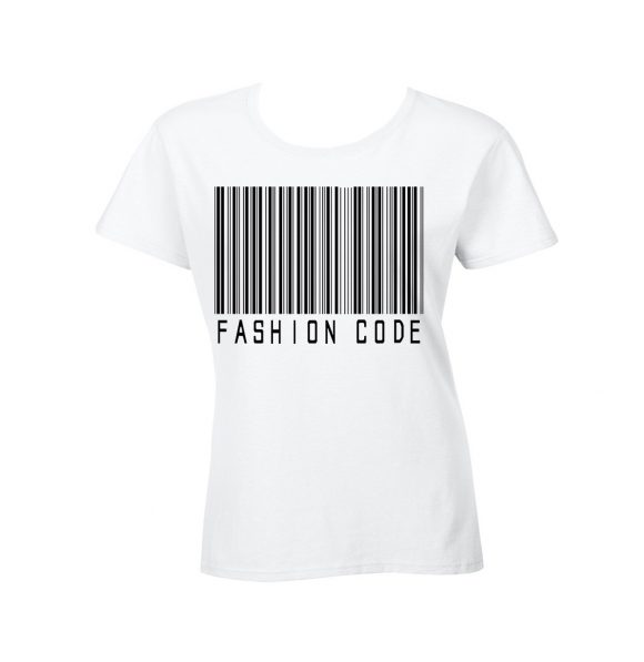 Fashion-Code-Tee-Missy-Fit