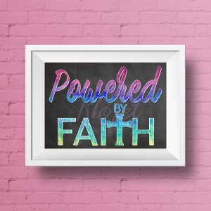 powered-by-faith-frame-colorful