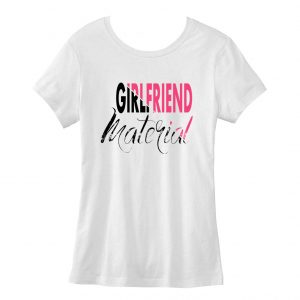grilfriend-material-flt-tee