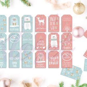 christmas-mockup-1-copy-2-copy