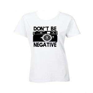 dont-be-negative-missy-fit