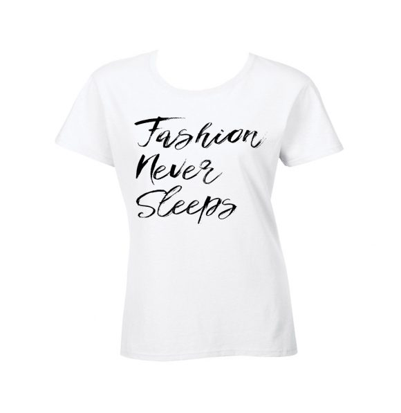 Fashion-Never-Sleeps-Missy-Fit