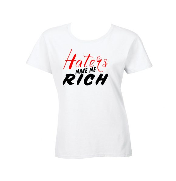 Haters-Make-Me-Rich-Missy-Fit