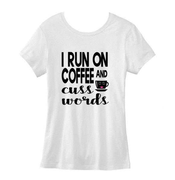 I-Run-On-Coffee-FLT-Tee