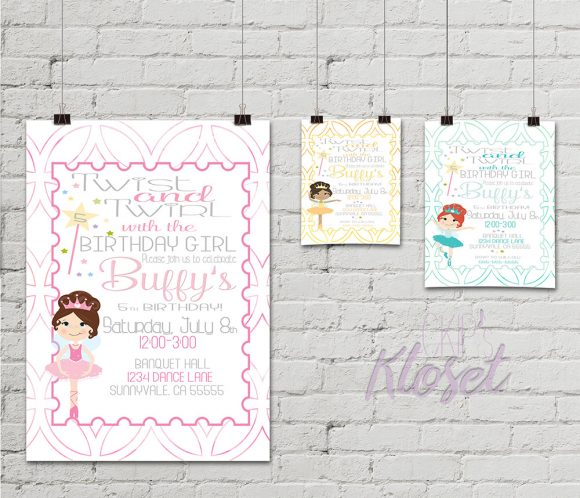 Princess-Invites-Mockup-0