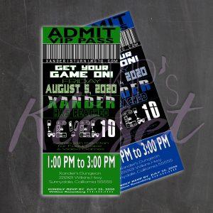 vip-game-ticket-mockup