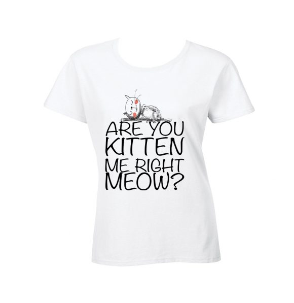 Are-You-Kitten-Me-Right-Meow-Missy-Fit