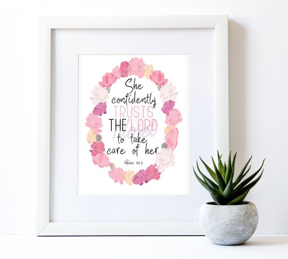 She-confidently-trusts-the-Lord-Mockup-1