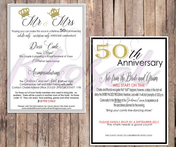 Details-Card-Mr-Mrs-50