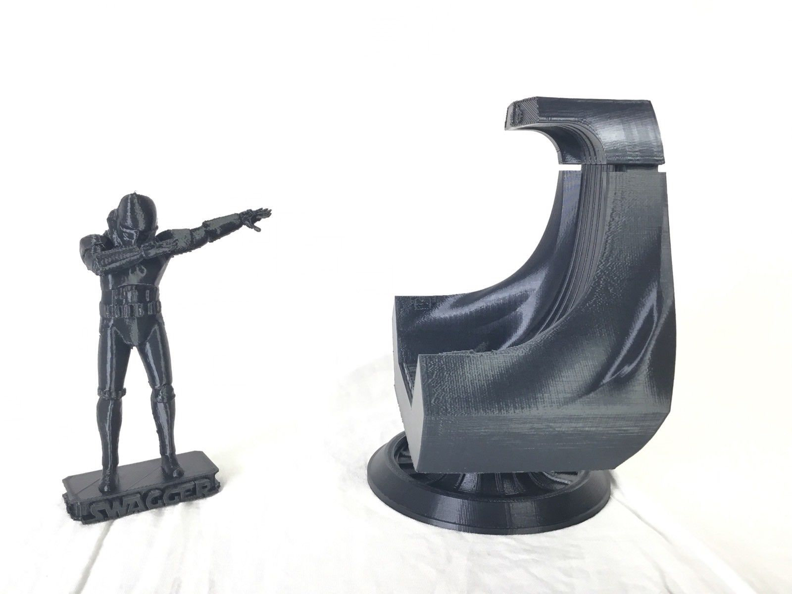 Emperor Gaming Chair >> Star Wars Emperor Palpatine Darth Sidious Throne Chair – So Sick With It