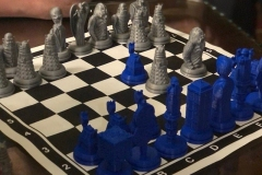 1_Dr-Who-Chess-Set