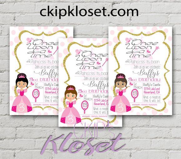 Pink-Princess-Without-Image-Mockup